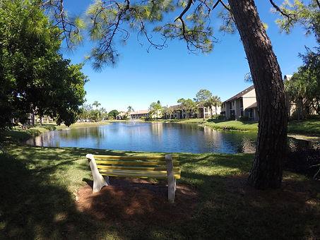 Ashton Lakes Sarasota condos for sale