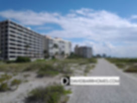 Venice FL condos for sale