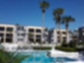 Macarthur Beach and Racquet Club condos for sale Venice FL
