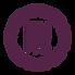 David Barr Venice FL Realtor Berkshire Hathaway