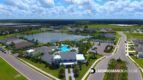 Parrish FL Homes for Sale Canoe Creek