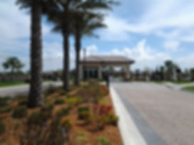 Sarasota gated communities homes for sale