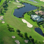 Golf homes for sale in Venice FL