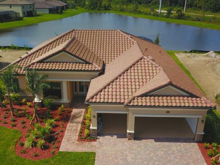 New Home Buyers Agent | Sarasota | David Barr Realtor