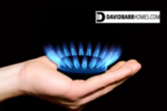 Venice FL gas utilities homes for sale
