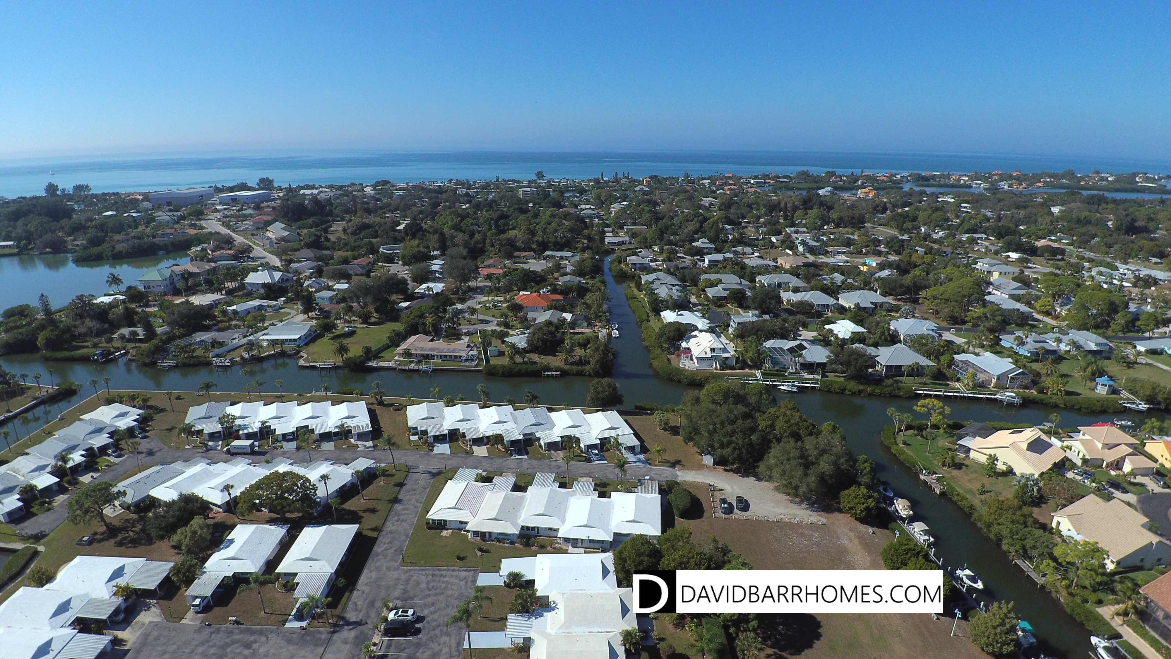Fairwinds Village Nokomis 2