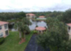 Casa del Lago Venice FL condos for sale