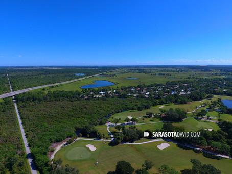 Sarasota New Homes Update | Talon Preserve | David Barr Realtor