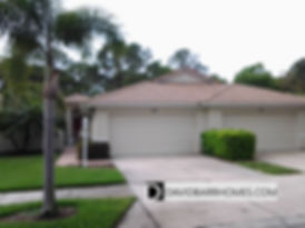 Auburn Woods villas for sale in Venice FL