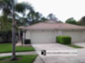 Auburn Woods villas for sale in Venice FL