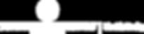 Berkshire Hathaway luxury home marketing Lakewood Ranch