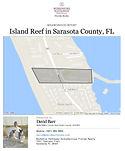 Island Reef Siesta Key recent condo sales