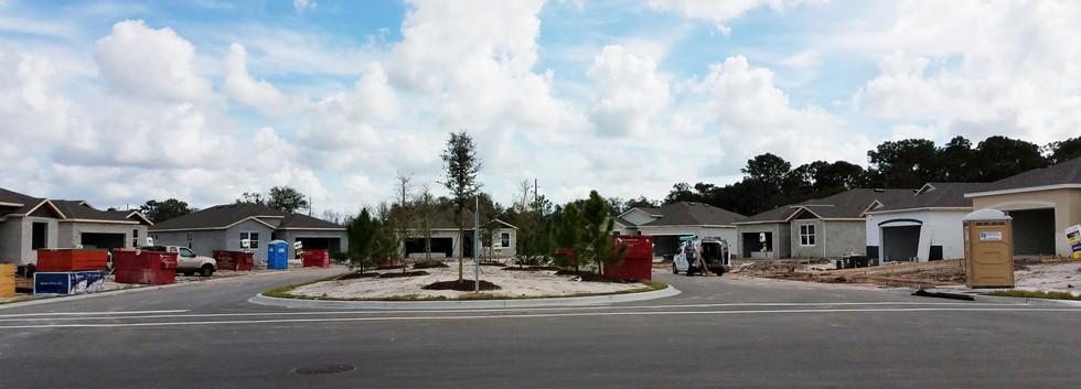 The Palisades Lakewood Ranch