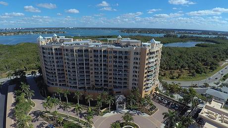 Beach Residences Ritz Carlton Sarasota