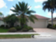 Another example of a home in Amora in Venice FL