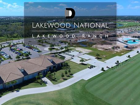 Florida's Biggest Attraction | Lakewood Ranch | lakewoodranchdavid.com