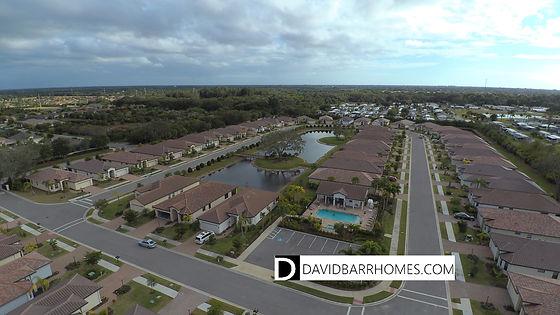 Grand Oaks Venice FL homes for sale