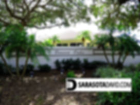 Beneva Oaks Sarasota homes for sale