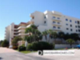 Island Shores Venice FL condos for sale 555 W Flamingo Drive