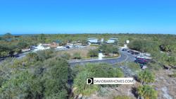 Shamrock Park South Venice FL