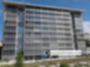 Gulf Shores condos for sale Venice FL