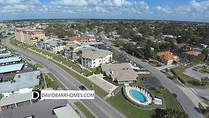 Gulf Point Venice FL condos