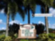 Chestnut Creek Venice FL homes for sale