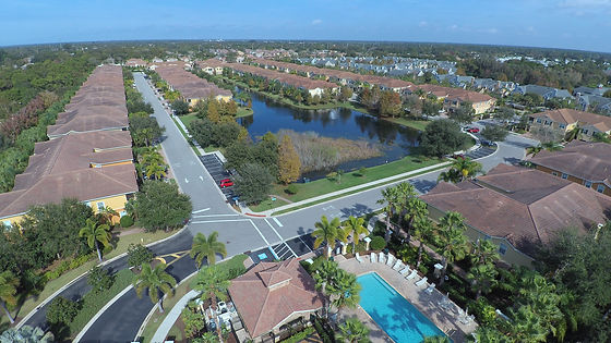 Stonehaven Sarasota FL condos for sale