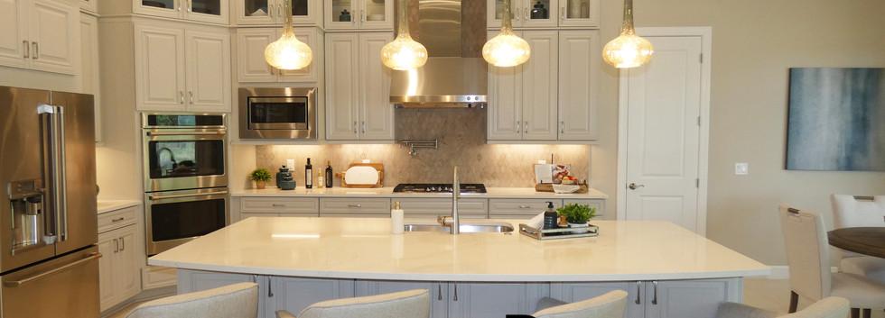 kitchen branded 3.jpg