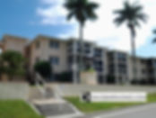 Gulf Point condos for sale Venice FL