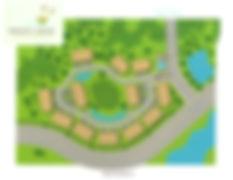 Hidden Creek Lakewood Ranch floor plan