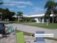 Point Whitecap Venice FL street view