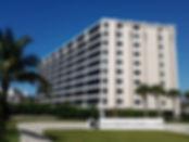 The Sansovino condos for sale Venice FL