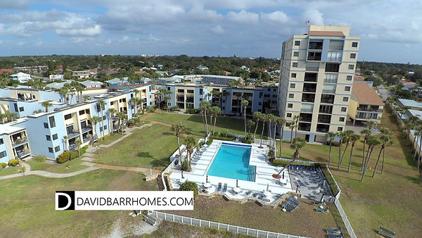 Venice FL funished condos for sale