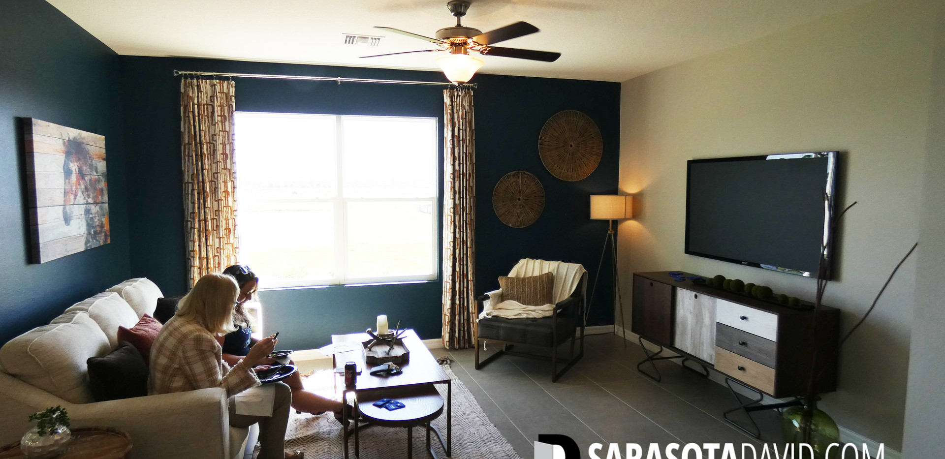 lantana living room.jpg
