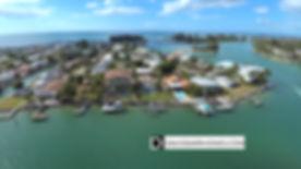 Venice FL No HOA Fee Homes for Sale