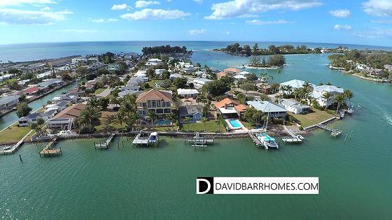 Schutt Sub Venice FL homes for sale