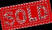 Th Hammocks Sarasota recent home sales