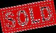 Esplanade by Siesta Key recent home sales