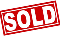 Luna Bay Sarasota recent home sales