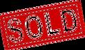 Palmer Ranch condos recent sales