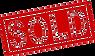 Sandhill Preserve Sarsota recent home sales