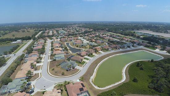 Meadow Walk Sarasota homes for sale