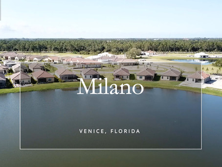 Buyer's Agent Services   Venice FL   David Barr Realtor