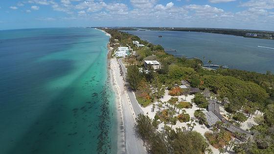 Venice FL Beach Homes for Sale