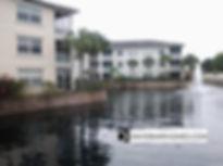 Magnolia Park condos for sale in Venice FL