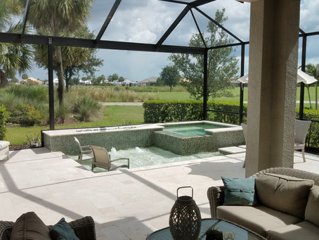 Buy Your Home Online | Lakewood Ranch | David Barr Realtor