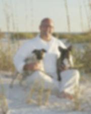 David Barr, Broker Associate in Lakewood Ranch