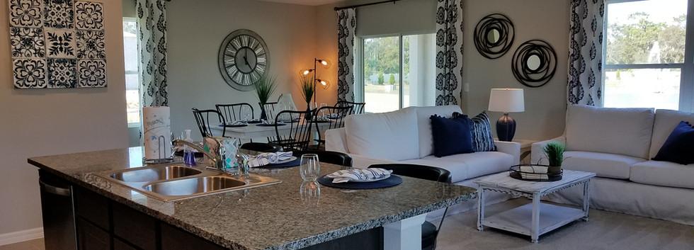 Ashton Meadows New Homes for Sale