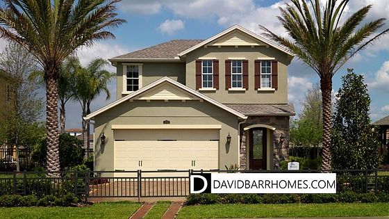 Venice FL green homes for sale